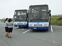 Hokuso20150829_22