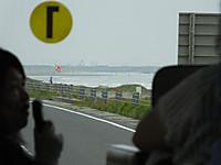 Hokuso20150829_23
