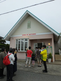Hokuso20150829_33