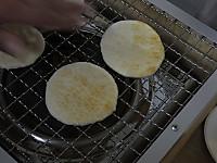 Hokuso20150829_38
