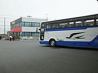 Hokuso20150829_40