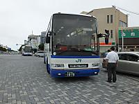 Hokuso20150829_45