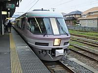 Hokuso20150829_47
