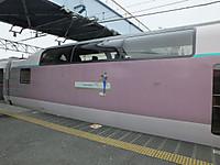 Hokuso20150829_48