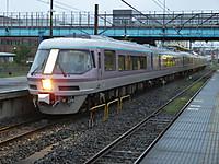 Hokuso20150829_54
