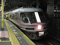 Hokuso20150829_57