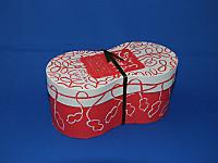 Hokuso20150829_58