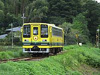 Isumi200_20150911_04