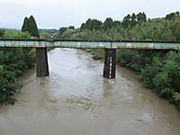 Isumi_rail20150910_03