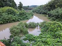 Ochiaigawa20150910_04