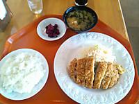 Chiba_bunka20150912_01