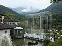 Hakone20150919_35