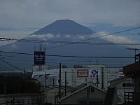 Hakone20150920_01
