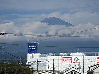 Hakone20150920_02