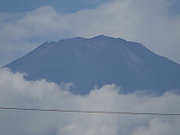 Hakone20150920_03