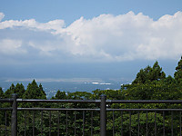 Hakone20150920_05_2
