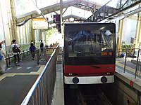Hakone20150920_11