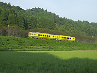 Isumi350_20150924_01