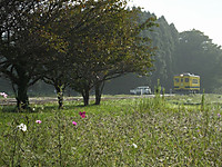 Isumi350_20150928_01