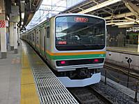 Akinori20151003_03