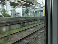 Akinori20151003_06