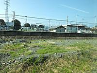 Akinori20151003_08