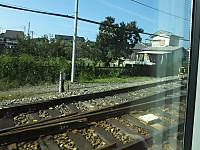 Akinori20151003_09