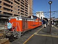 Akinori20151003_15