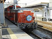 Akinori20151003_18