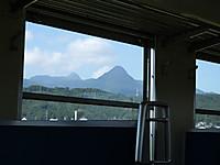 Akinori20151003_21