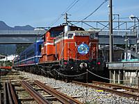 Akinori20151003_28
