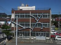 Akinori20151003_37