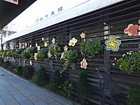 Akinori20151003_38