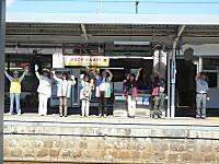 Akinori20151003_40