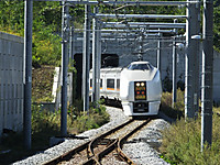 Akinori20151003_43