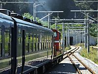 Akinori20151003_45