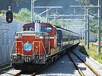 Akinori20151003_46