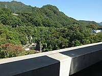 Akinori20151003_51
