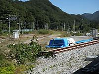 Akinori20151003_52