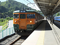 Akinori20151003_53