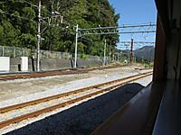 Akinori20151003_61