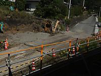 Akinori20151003_63