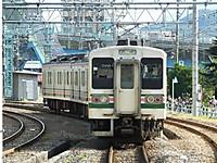 Akinori20151003_65