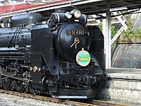 Akinori20151003_69
