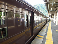 Akinori20151003_72