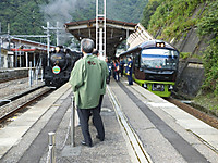 Akinori20151003_74