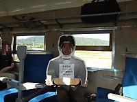 Akinori20151003_78
