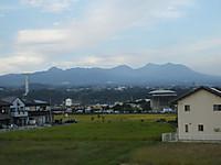 Akinori20151003_81