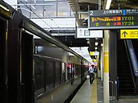 Akinori20151003_83
