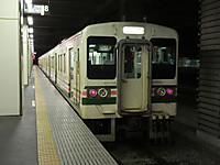 Akinori20151003_86